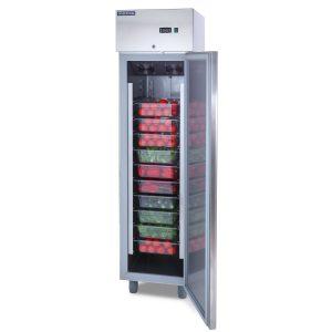 Metos Gastro GN1/1 refrigerators