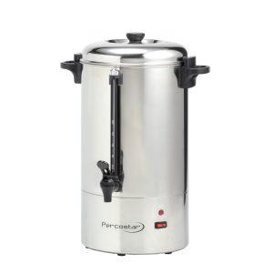 Coffee brewer Percostar