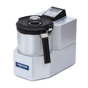 Thermo cutter Hotmix
