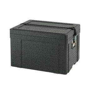 For food transport boxes