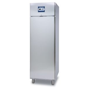 Metos Start refrigerators