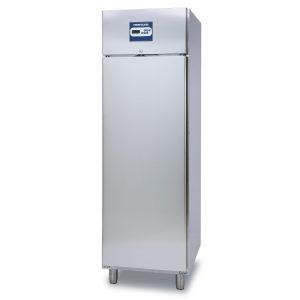 Metos Start freezers