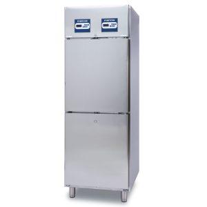 Metos Start combi cabinets