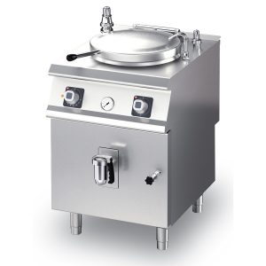 Metos Diamante 90 restaurant series