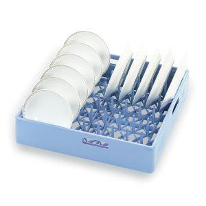 Basic dishwashing baskets