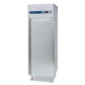 Metos More Eco1 refrigerator and freezer